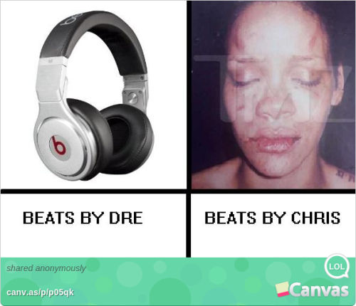 beats by chris
