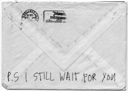 The envelope, please.