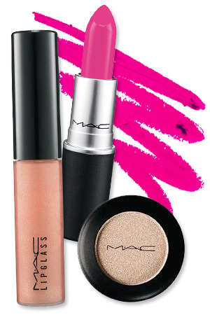 MAC to Bring Back Discontinued Products~via InStyle  If you're mourning the loss of your favorite MAC lipstick, you're in luck—starting today, you can vote for the discontinued products you want to see back in stores. Head over to MAC's Facebook to pick from 18 of the most-requested lipsticks, glosses, and eye shadows from past collections. You can also ask your friends to vote for your favorite hue on Twitter by using the hashtag #macbyrequest. The top three fan picks from each category will be available this Julyon maccosmetics.com. Polls close March 30th, so cast your vote now.   *directly from InStyle.com Click through to view in its entirety