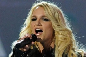 Britney Spears Close to Inking Deal With X Factor