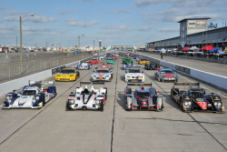 Sebring 12 Hours Preview by Speedhunters.com