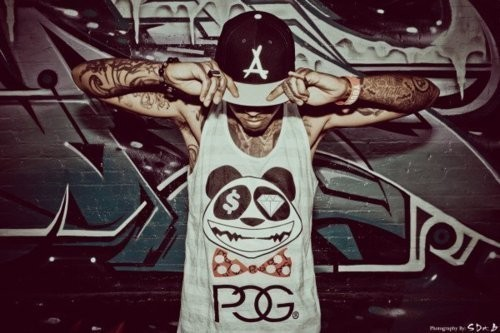 http://kingofdopeswag.tumblr.com Follow Me For More Dope Swag