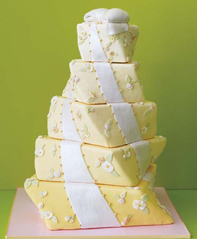 Wedding Cake Envy 26