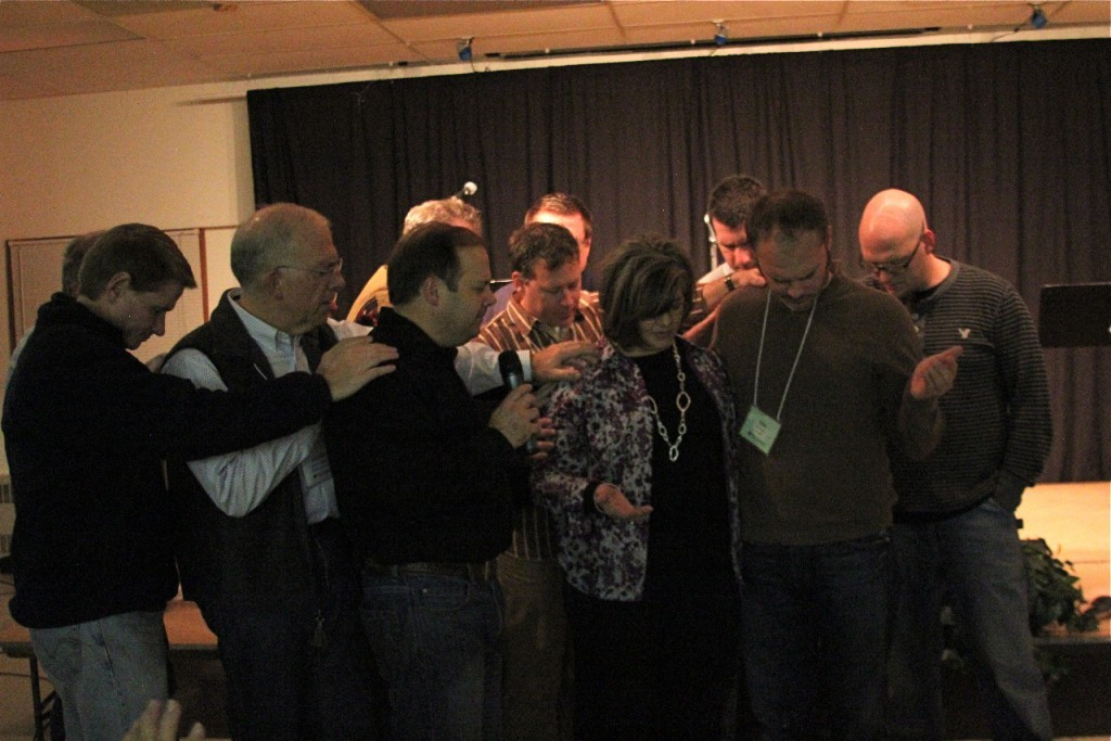 "#Screenwriting #Satire Unknown Screenwriters Gather in Prayer to Ask God for Contacts by Hairy Krishmas      Good Lord, what a gathering.  Screenwriters, from all around the World, migrate to the Mecca of Sleaze to attend the biggest Screenwriter's Conference of the year. Their cup runneth over with with hopes of positive, life-changing events. Dumbasses.        Did you really think that anything would come of this conference?  Positive thinking is only endearing when you're on a death-bed.  Good job though, spending all that hard-earned cash to meet with a bunch of other unknown writers who can't do shit for you.  You get to sit in front of a panel that tells you how impossible it is to be successful in the business.  They may give you a few vague tips, but the take-away is ""you need to make contacts.""  Great.  Thanks, asshole.  That was definitely worth the price of admission.        Meanwhile, a screenwriter in the nose-bleed seats starts hyperventilating.  Then passes out.  When asked if he was okay, he said, ""I got so nervous just thinking of how bad I'd mess up my pitch, I felt like I was gonna yak.  My legs felt like Ramen noodles.  I hate Ramen noodles""  To think he'd even get a chance to pitch his story to one of the panel members is pure delusion.  Personal attention?  This isn't private school, scribey.  This is ten times worse than ghetto-public-school-forty-to-one-student-to-teacher-ratio.  You'd be lucky to get close enough to smell the pity pouring off of the panel members.               And please refrain from telling me that conferences are a great place to meet collaborators.  Great, speed-dating for screenwriters.  I guess the desperation thresholds are about the same as real speed-dating sessions.  What genres am I into? That's personal, Jack.  And no I don't want to collaborate with you on your awesome romantic-comedy-told-from-a-guys'-perspective-idea.  But he won't leave me alone.  I'm a nobody.  He's a nobody.  Yet he looks up to me like I'm fucking Joseph Campbell himself.  And to get rid of him I have to tell him I'm into comedies, like Schindler's List.      Oh, you went to a conference that also held pitch sessions with reps and producers?  Talk about speed-dating for screenwriters.  You have five minutes to whore out your story.  Go.  Done.  Next.  After it's finished, you feel dirtier than a hand towel on the side of Snooki's serta.  It was worth it though.  You heard ""we'll let you know"" three times.  Still waiting for that call?  Keep praying. —————————— Hairy Krishmas' mother, on her death-bed, told him that his birth was an accident, and that she should have aborted him.  Then she chuckled.  Then she died.  Hairy wasn't sure if she was joking. Hairy Krishmas is becoming more and more social 
