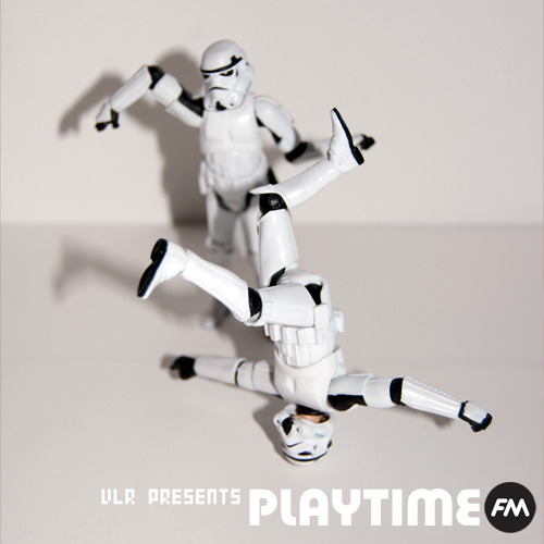 VLR - PLAYTIME Issue #2 future-music.co.uk broadcast on 27th of February 2012 TRACKLIST: Nrsb-11 - 685-471 1 Cygnus - Donorax Scape One - Stellar Remnants CN - Adrift The Human League - The Dignity Of Labour Part 2 Nine Circles - Twinkling Stars Clatterbox - Sann Sann Solvent - Hello Pop Photodementia - Fotografische Bitstream - Crab Nebula Hyboid - Dr. Dabic's Pain Amplifier English Electric - Monarch Alden Tyrell - Disco Lunar Module Smith N Hack - Space Warrior Sweet Exorcist - Testfour Botany 5 - Love Bomb (LFO Mix 4) Drexciya - Unknown Journey I SEM - V.5 Anthony Rother - Destroy Him My Robots Voice Stealer - Moebius Gosub - Plug In Shemale - Robot Prostitute Ultradyne - Dominatrix Impakt - Collapsing Mind #4 Dez Williams - When Nature Calls Dr Lindh - Pocahontas Rainforest Kan3da - Bio Robota Model 500 - Testing 1-2 C.O.D - In The Bottle Man Parrish - Hip Hop Bebop (Original Classic Mix) Gescom - Puzl Kritical Audio – Spandex Claro Intelecto - Peace Of Mind (Electrosoul) DOWNLOAD HERE