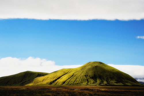 Green Hills by Paolo Ciceri on Flickr.