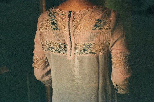 thepastelbunny:  untitled by sinister kid on Flickr.