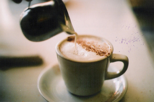 gildings:  untitled by b r e e on Flickr.