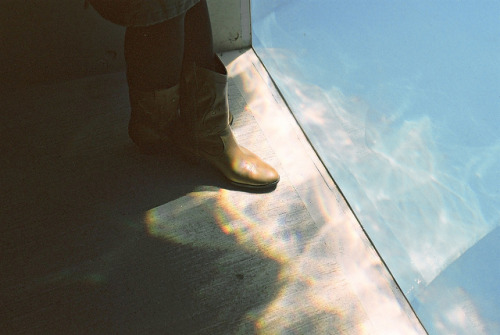 untitled by - yuuki on Flickr.