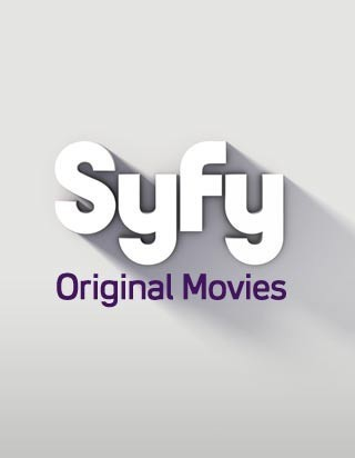 I am watching Syfy Original Movies                                                  893 others are also watching                       Syfy Original Movies on GetGlue.com