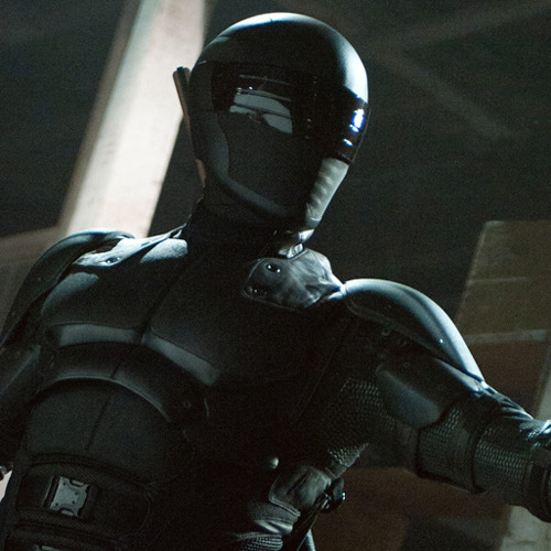 Exclusive G.I. Joe 2 image revealed G.I. Joe 2, or G.I. Joe: Retaliation, to give it its formal title, could be the blockbuster dark horse this summer, and we've got our hands on an exclusive new image, which you can see below…