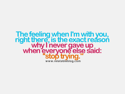 picsandquotes:  Follow picsandquotes.com, for more awesome quotes on your dash.  …..
