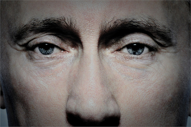 Ballots & Bullets (UK): Notes on Putin's victory: Is Russia changing? In the end, for all the fevered discussion of recent months, Putin's third presidential election victory on March 4, 2012 looks on face value much like his previous two: a first-round landslide that surpassed all his opponents put together; the communists in a distant second, and a rag-bag of liberal, nationalist and pro-regime candidates polling in single digits. What's more, Putin's result comfortably surpassed the 49 percent score for the pro-regime United Russia party in December, the 50 percent threshold for avoiding a second-round and his 53 percent support in 2000. Of course, this score was likely massaged: it's notable that Putin was the only candidate whose final tally surpassed the exit-poll estimate given by VTsIOM (58.3) and FOM (59.3), and even Russia-watchers who are not normally particularly anti-Putin (such as Anatoly Karlin) estimate the rate of fraud at 3-4 percent. Still, such peripheral fraud is nothing new to Russian elections and a support base of nearly 60 percent is enviable for a leader entering his twelfth year at the political apex. But Putin's post-victory tears (though he blamed them on the bitter wind) indicate that this was Putin's most emotional and hard-fought victory yet, and perhaps one that he was never fully sure of until the count. So is the initial impression of business-as-usual merely illusory? How much has actually changed? (read more)