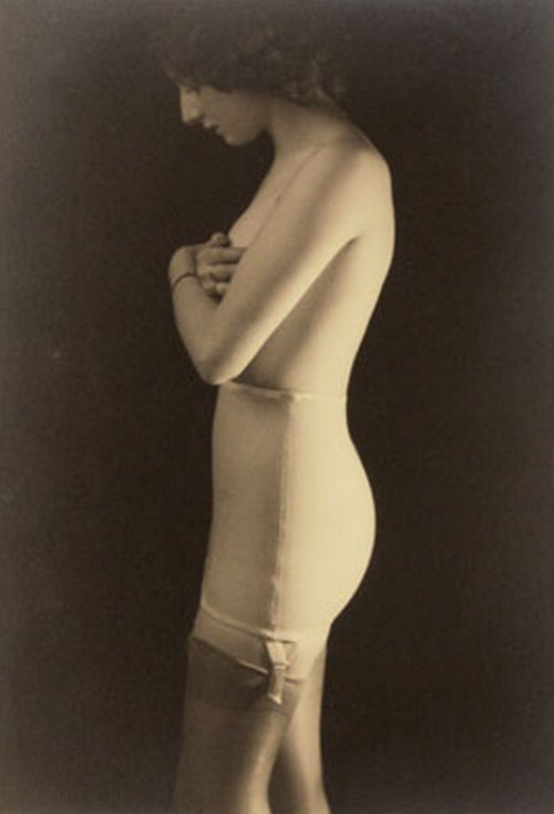 Bolastex by Blanc & Demilly, 1930