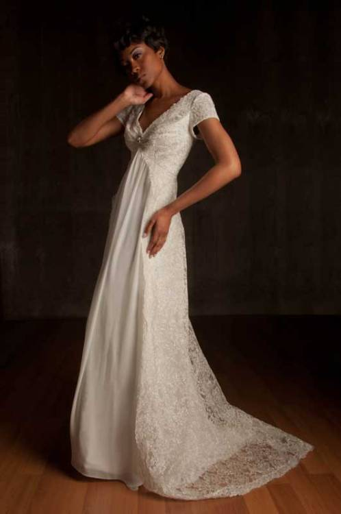 Announcing the debut of our fashion startup, Shea Layne Bridal! Check out our new website to see over 20 beautiful wedding dresses.