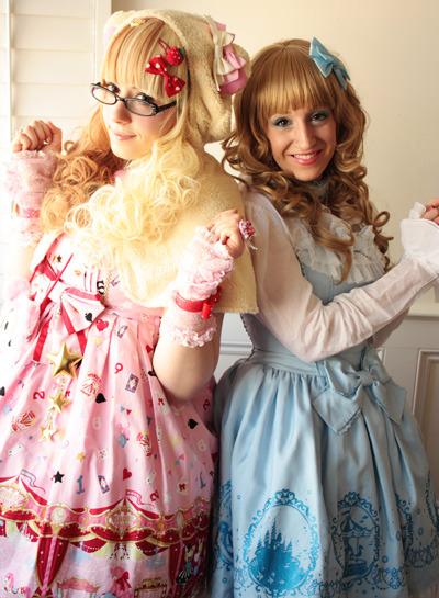 Sweet Lolita OTT - Page 2 Tumblr_m0xwb82r6P1qcvasso1_400