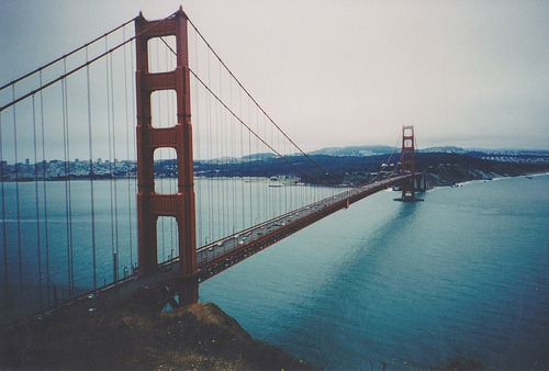 fuckkyeahafghanistan:  This bridge is so intriguing.