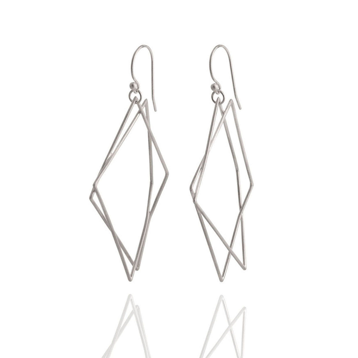 Fab.com Shear Earrings, 34% offFab.com