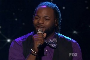 American Idol Contestant Disqualified. Click through to read more.