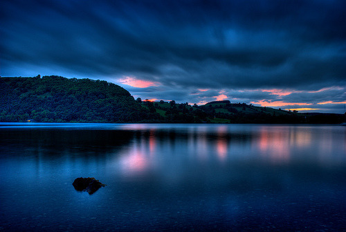 hydrazine:  Waterside03 (by gresleysteve)