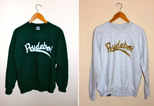 rudeboiclothing:  Competition photo.. reblog to enter.Available to buy at www.rudeboiclothing.com