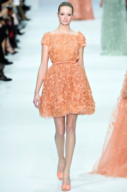 h-o-n-ey:  plentyoffun:  Elie Saab Haute Couture S/S 2012  Elie Saab is now my favorite designer. #inlove