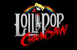 gamefreaksnz:  Lollipop Chainsaw 'Bosses of Zombie Rock' trailer  Lollipop Chainsaw gets a new trailer that shows off some the game's insane bosses.