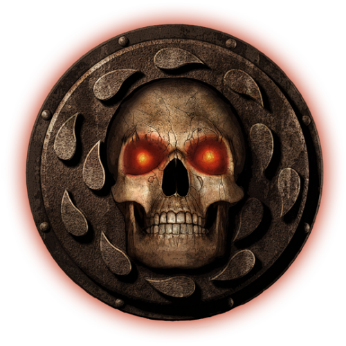 Baldur's Gate: Enhanced Edition Revealed! Where earlier today there was a mysterious countdown clock, there is now the official announcement page for Baldur's Gate: Enhanced Edition. Being put together by the folks at Wizards of the Coast, Atari, and Overhaul Games, a studio made up of former Bioware employees, this new project will include (what else?) enhanced editions of Baldur's Gate and Baldur's Gate II.For those unfamiliar, the Baldur's Gate series were Bioware's first big claim to fame before being introduced to the console space with the release of Knights of the Old Republic. Still earning praise to this day, the series was set in the Dungeons & Dragons campaign setting of The Forgotten Realms and featured a customizable protagonist, a wide variety of NPCs to befriend and enlist in your quest, and a bevy of quests and loot to uncover. It's a great way to see the principles that laid the groundwork for Bioware's future games, beyond being great games in and of themselves.The Baldur's Gate: Enhanced Edition website can be found here. We'll keep you updated as more details unfold!Ellis Stoneback // Super PolyPixel
