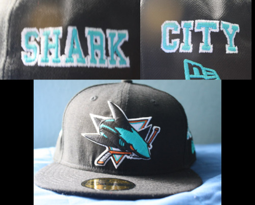saintjay:  Shark City Bitch!