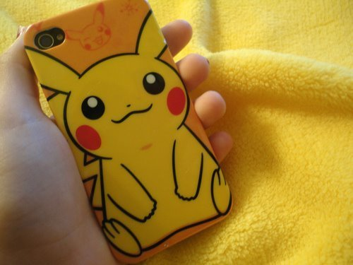 pokemon-till-i-die:  I ♥ it (part VII) on We Heart It. http://weheartit.com/entry/24755158