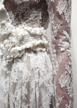 the-moth-princess:  Giambattista Valli