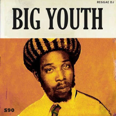 BaysideRocks:  RockazMVMT:   BIG YOUTH