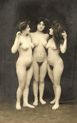 The Three Graces (19th century)).