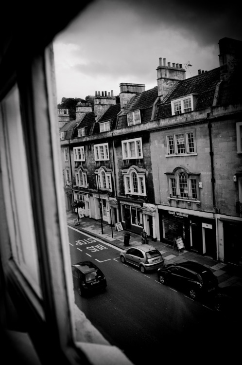 melissabatchelderphoto:  Bath, England- Melissa Batchelder Taken with nikon 300s