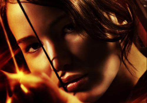 The Hunger Games review Read our official verdict on The Hunger Games…