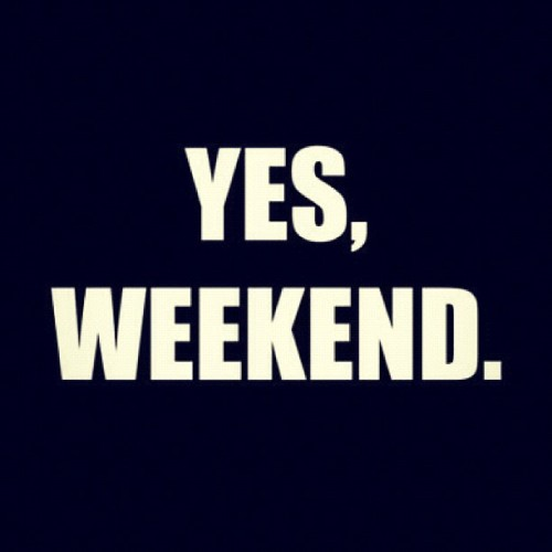 2 hours to go. #fun  #weekend #mood #sun #Friday #motivation (Taken with instagram)