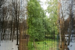 the-absolute-best-posts:  ne0n-streetlights: A picture in 365 slices. Each slice is one day of the year. wow. i don't even know what to say to this this is just, wow. AWESOME This is amazing. No other words to describe it. Amazing Via/Follow The Absolute Greatest Posts…ever.
