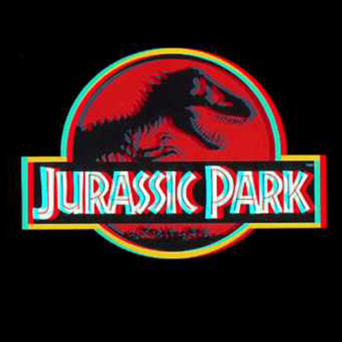 I'm not a fan of 3D hype, but I may have to make an exception for Jurassic Park…totalfilm:  Jurassic Park set for 3D re-release in 2013  We're usually sceptical over the potential merits of a 3D re-release. The Phantom Menace was a recent case in point, with no amount of flashy visuals compensating for the fact it's still a poor film. However, we're willing to make an exception when the film in question is Jurassic Park…