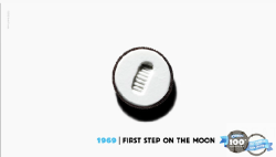 Smart, simple storytelling with Oreos to celebrate the brand's 100th anniversary. http://bit.ly/ysLok5
