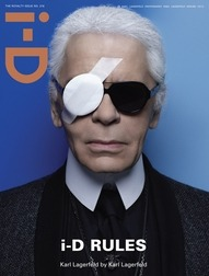 His Style. Karl L. http://bit.ly/Adu8aS