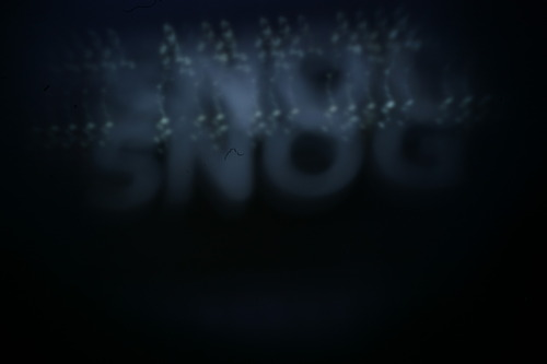 Digital Pinhole Series 1
