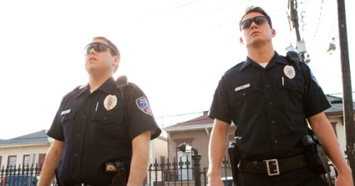 Microvereview: 21 Jump Street Despite gaping plot holes and the adoption of a tired genre, 21 Jump Street is a funny, worthwhile update on an old property. I'd like to pledge full allegiance to Phil Lord and Chris Miller, who have once again proved their merit jumping from sitcom to animated to live-action feature. Their style is just as playful as it was in those other mediums and translates incredibly well to the R-rated sensibility. Hill and Tatum have surprising chemistry that takes a well-crafted but not spectacular script to a much higher level. All this ties together nicely with one of the best cameo performances in years (I'm sure you can guess who from). Action-comedy is a played out genre but there are far too many laughs to let that bother you. It's safe to say nobody wanted or asked for a remake of 21 Jump Street, but sometimes the best things are the ones you didn't know you wanted.