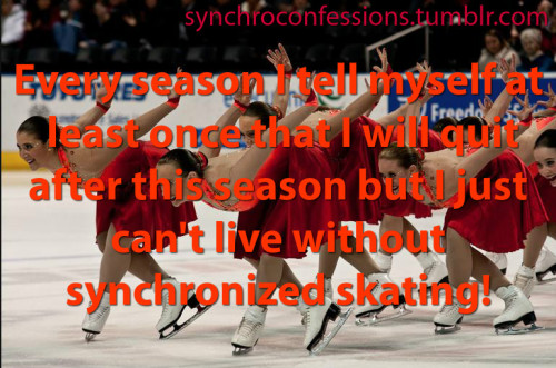 synchroconfessions:  We desperately need submissions to keep the blog going - submit your confession here!!!  Everyone should follow this blog! I love the idea…I submitted and so should you :)