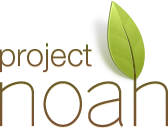 "Project Noah is a tool that nature lovers can use to explore and document wildlife and a technology platform research groups can use to harness the power of citizen scientists everywhere. The purpose of the project is to mobilize and inspire a new generation of nature lovers. It began as an experiment to see if we could build an app for people to share their nature sightings and has evolved into a powerful global movement for both amateurs and experts. The name ""Noah"" is an acronym that stands for networked organisms and habitats."