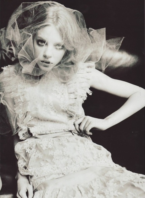 lylaandblu:  by yelena yemchuk for lula