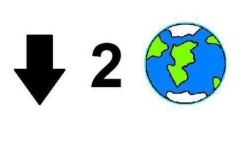 smilebieberlove:  Only beliebers will understand what this means ♥