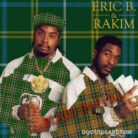 (via http://www.egotripland.com/irish-st-patricks-rap-album-covers/)