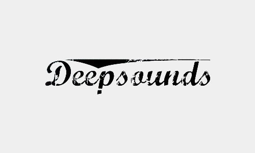 Deepsounds Special - Clubhouse Records (Chicago, US) - March 2012 TRACKLIST: 01. The Underground Crew : Feel The Melody 02. R.E. : Let's Hold On (To The Love) 03. Watanabe : Odoru 04. The Underground Crew : Orgasm (Warehouse Mix) 05. Ron Trent : Tribal Affair (Braxton's 326 Mix) 06. Dana : For U (Underground Dub) 07. The Underground Crew : Country Aire (This Mix) 08. Da Rebels : Sexcapade 09. Martel : Do You Want Me (Extended Mix) 10. Silke Smooth : Move Your Body To The Melody (Underground Mix) 11. C-Low & Battle : I Got Sex On My Mind (Ron's Emotional Underground Mix) 12. Braxton Holmes : 12 Inches of Pleasure (Ron's Foreplay) 13. R.E. : Rain Forest 14. ERB : The Weekend (Vocal Mix) 15. Blak Beat Niks : Ritual Of Love (Ron's Vocal Beat Down Mix) DOWNLOAD HERE (Source: Deepsounds.fr)