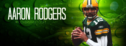 Superbowl Mvp Facebook Covers