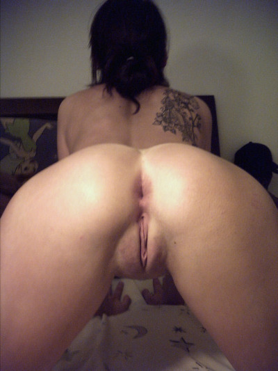 Amateur Perfection http://www.whatthechrist.com